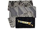 大島紬や刺繍着物の買取価格について