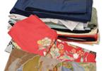 振袖や和装品類の買取価格について