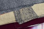 着用感のある着物の買取価格について