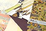 作家物着物や帯の買取価格について