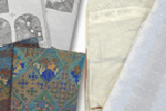 帯や大島紬の着物の買取価格について