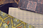 北出与三郎や勝山織物の帯の買取価格について