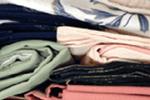 スピード買取の着物の買取価格について