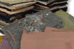 古い着物や中古帯の買取価格について