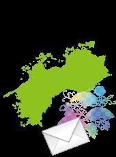 香川県の画像