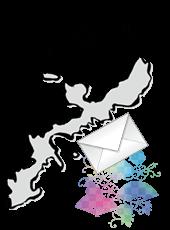 沖縄県の画像