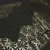【京袋帯】西陣織京袋帯